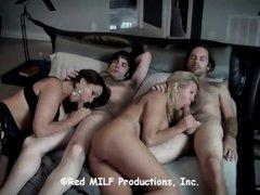Top best porn