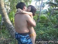 Full Asian Porn