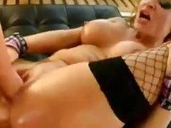 X Pussy Tube